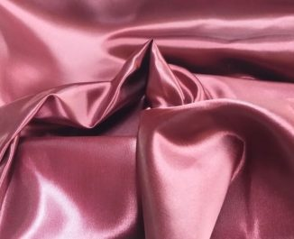 The Benefits Of Satin Sheets
