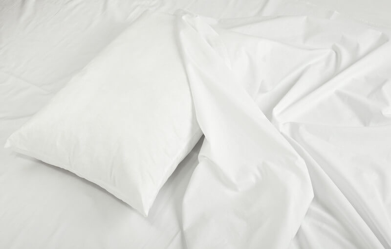STL Beds