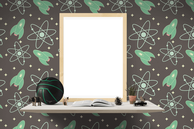 7 Preteen Room Decorating Tips To Avoid At All Costs