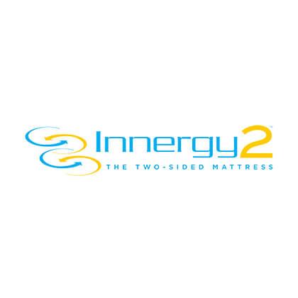 Innergy 2 Logo