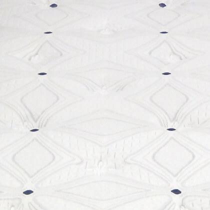 Monterrey Gentle Firm Fabric