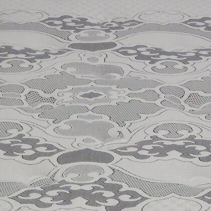 monterrey plush fabric