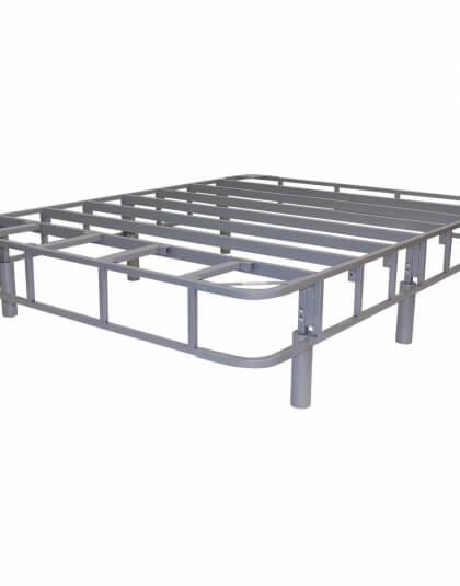 Under Bed Storage Foundations