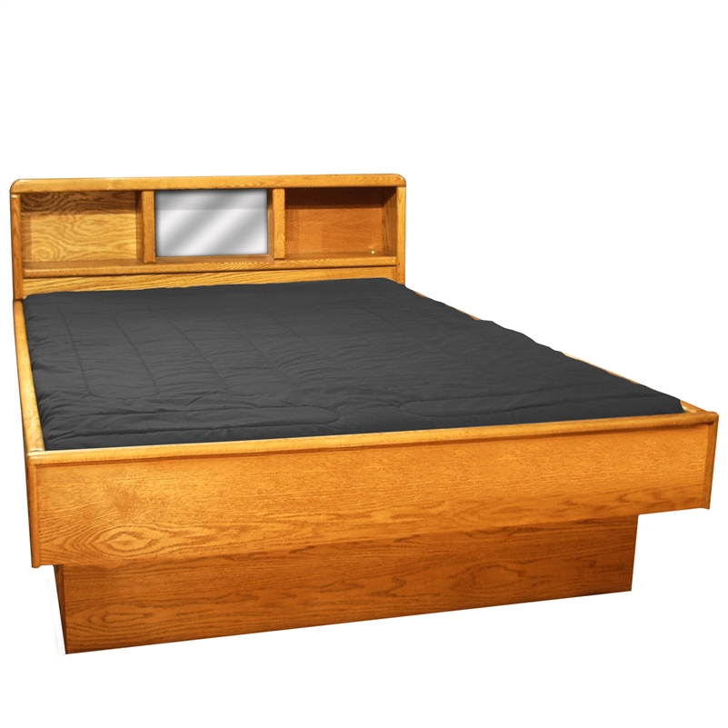Top 5 Most Interesting Waterbed Facts Everyone Should Know About