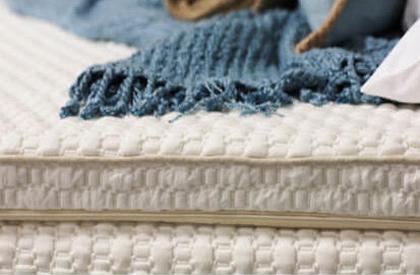 mattress-toppers
