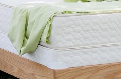 organic-mattress