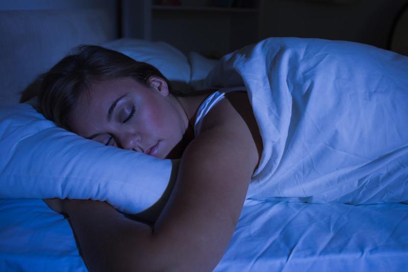 Ten Steps To Improving Your Sleep Tonight