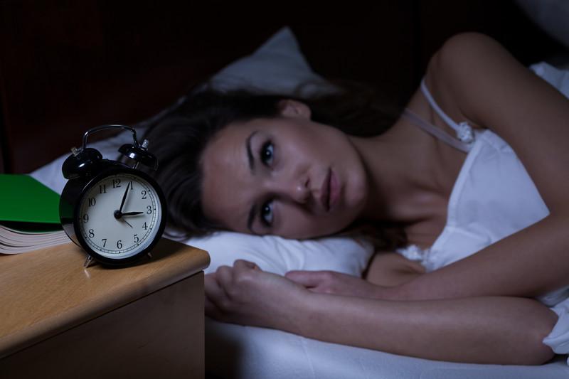 Behavioral Sleep Consultation: Insomnia Case Studies