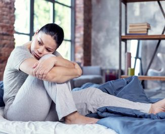 Sleeping And Asthma: How This Respiratory Disease Affects Your Sleep
