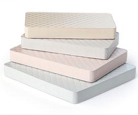 Custom Mattresses Waterbeds Specialty Bedroom Store Stl Beds