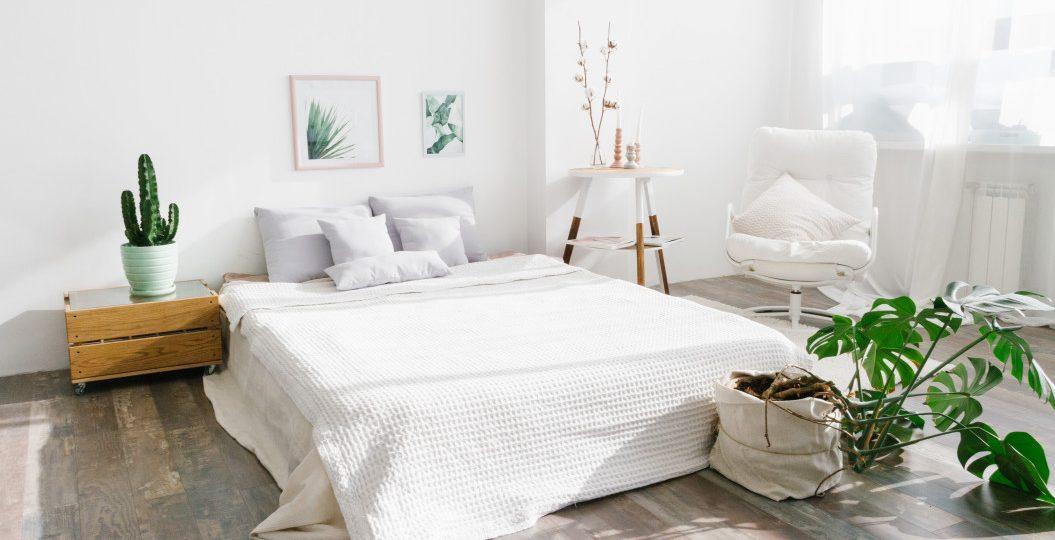 How To Set Your Business Apart Using Interior Design