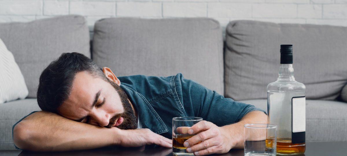 Sleep Habits And Weight Loss