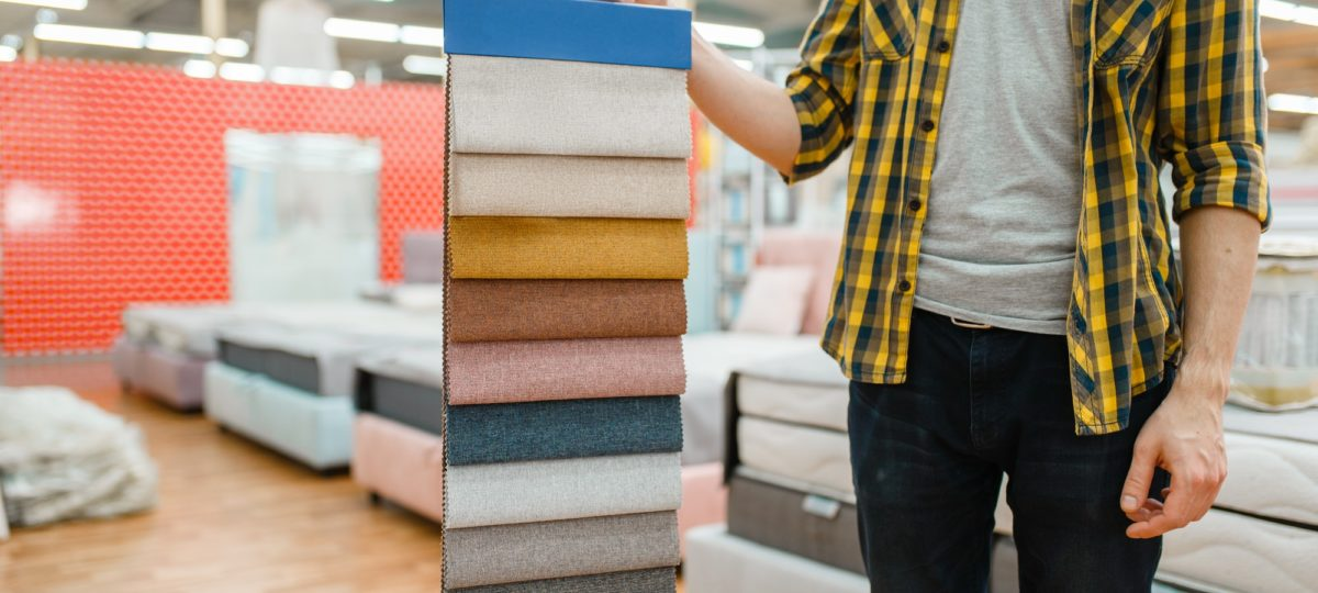 Looking at colors for a comforter. Top 10 Things To Do Before You Purchase A Mattress.