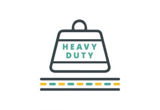 Bariatric Heavy Duty Mattresses