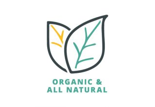 Organic & All Natural Mattresses