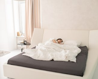 Tips On How To Prevent & Fix Mattress Indentation Problems