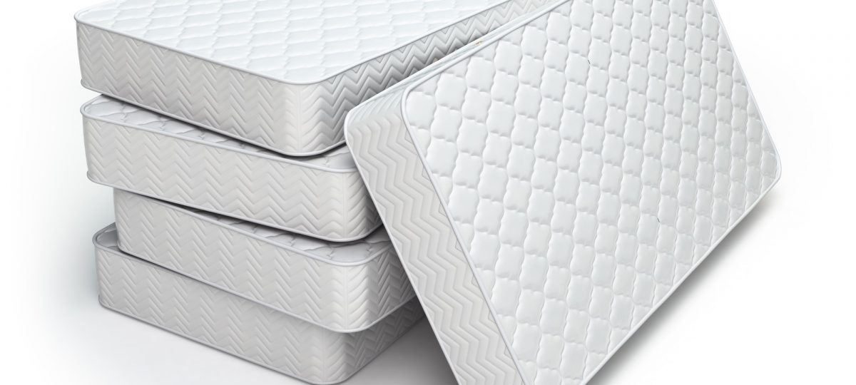 If A Mattress Has More Coils Springs, Does That Make It Better?